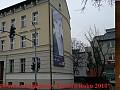 Remont elewacji - ul. H.Pobożnego, Słupsk